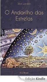 Andarilho das Estrelas Kindle